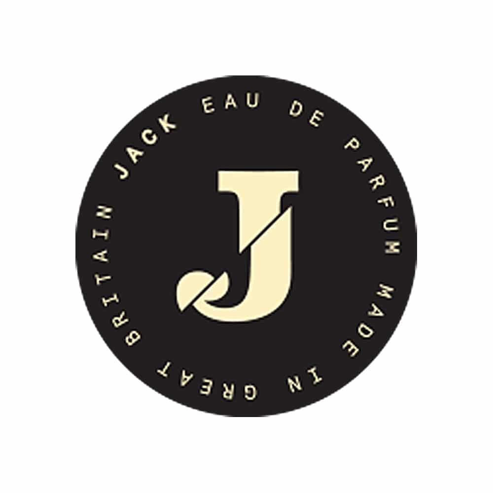 Jack Perfume