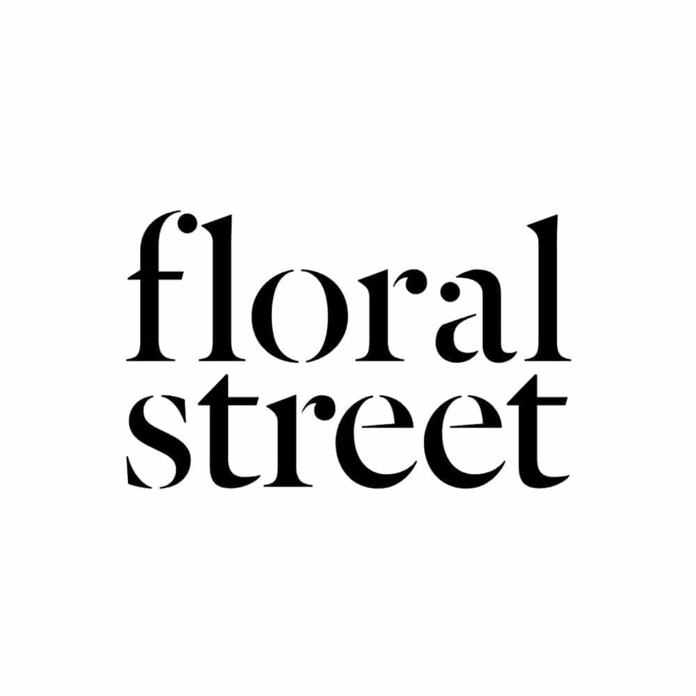 Floral Street Fragrance