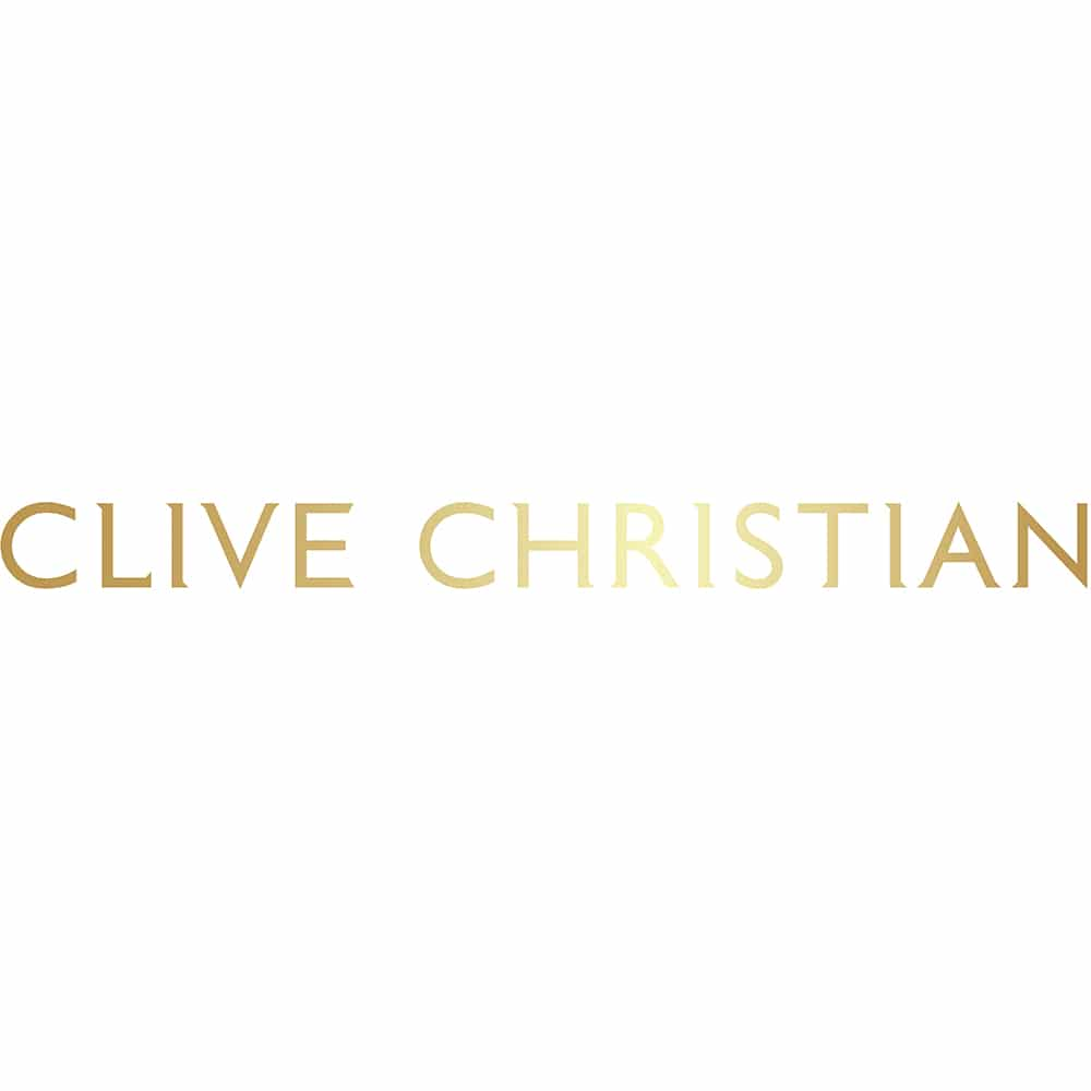 Clive Christian Perfume